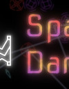 Space Dance – Review