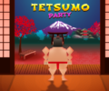 Tetsumo Party is available on consoles and PC