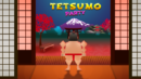 Tetsumo Party – Review