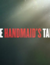 The Handmaid's Tale (DVD) – Movie Review