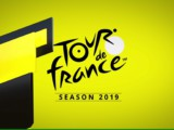 Tour de France 2019 – Review