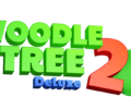 Woodle Tree 2: Deluxe release trailer