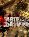 Zombie Driver Immortal Edition – Review