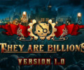 They Are Billions – Review