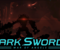 Dark Sword 2: War of Angels teases gameplay trailer
