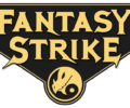 Fantasy Strike: release announcement and trailers