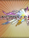 Langrisser I and II returning to consoles next year.