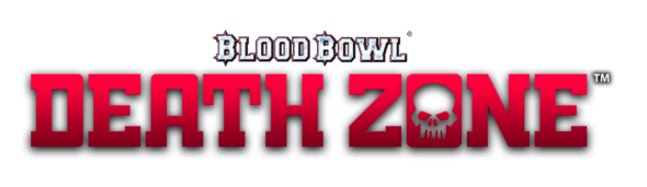 Official release of Blood Bowl: Death Zone announced