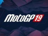 MotoGP 19 – Review