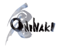 Oninaki Demo out now!