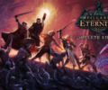 Pillars of Eternity Complete Edition – Review