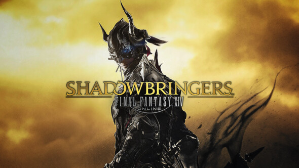 Final Fantasy XIV: Shadowbringers Patch 5.05 out today, adds a huge amount of content