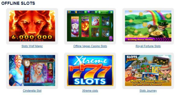 Big Fish Casino Freebies - Take Advantage Of Free Casinos To Win Slot