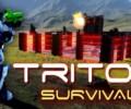 Triton Survival – Preview