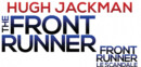 The Front Runner (Blu-ray) – Movie Review