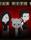 Bear With Me: The Complete Collection – Review
