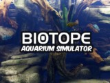 Biotope – Review