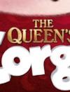 The Queen's Corgi (DVD) – Movie Review