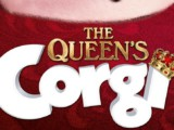 The Queen's Corgi (DVD) – Movie Review