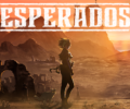Desperados III – Latest member of John Cooper's gang revealed!