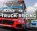 FIA European Truck Racing Championship – Review