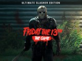 Friday the 13th: The Game Ultimate Slasher Edition – Review