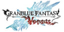 RPG Mode and new story line announced for Granblue Fantasy: Versus