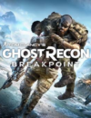 Tom Clancy's Ghost Recon Breakpoint – New live action trailer to celebrate release!