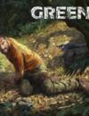 Full release Survival simulator Green Hell arrives in September