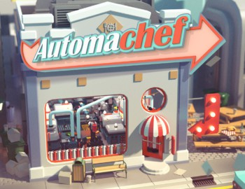 Automachef – Review
