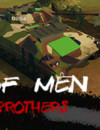 Hell of Men: Blood Brothers is coming to Steam