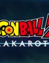 Cell Saga added to Dragon Ball Z: Kakarot