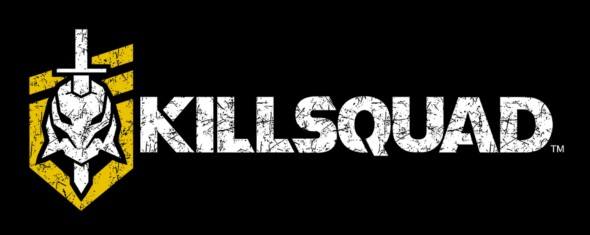 The first Killsquad: Gathering of Bounty Hunters video is up