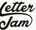 Letter Jam – Board Game Review