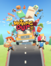 Moving Out brings Team 17, DevM Games and SMG Studio together