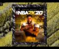 Relive the neighborhood in NBA 2K20