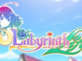 Omega Labyrinth Life – Review