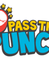 Pass The Punch announced at Gamescom