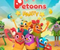 Petoons Party – Review