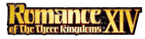 Romance of The Three Kingdoms XIV unveils the future by visiting the past