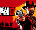 Read Dead Redemption II Mini Games' Review