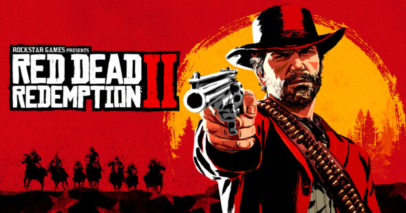 Read Dead Redemption II Mini Games' Review
