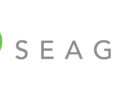 Contest: Seagate Game Drive for PlayStation 4
