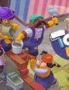 New co-op game Tools Up! is all about renovations