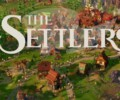 "New ""The Settlers"" game available in 2020"