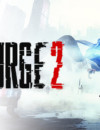 The Surge 2 reveals a melodic new trailer