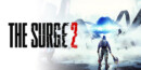 PS4 Pro and Xbox One X enhancements announced for The Surge 2