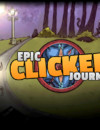 Epic Clicker Journey – Review