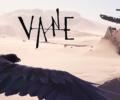 Vane (PC) – Review