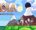 Viola – Preview